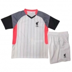 Camiseta Liverpool AIR MAX Nino 2021